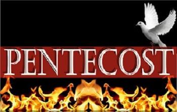 Pentecost-Sunday-Celebrations-4.jpg