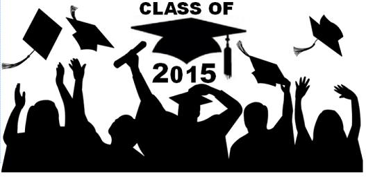 classof2015.png