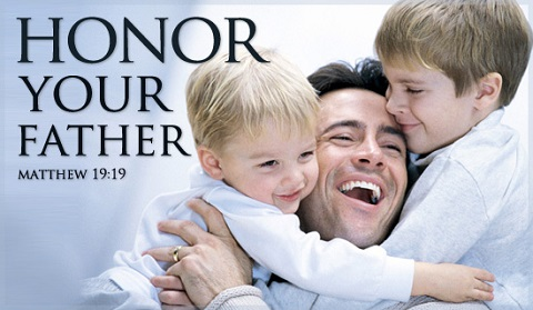 honor-your-father-4-550x320