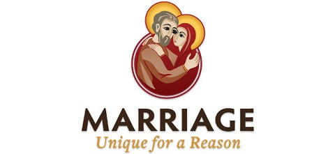 marriage-unique-for-a-reason