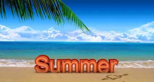 summer-wallpaper-images-2014.jpg