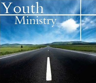 youth-ministry-road