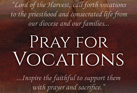 2014 ARL Pray for Vocations banner for web 1