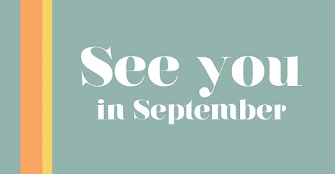 See+You+in+September