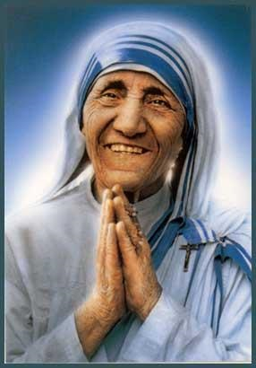 blessed_mother_teresa