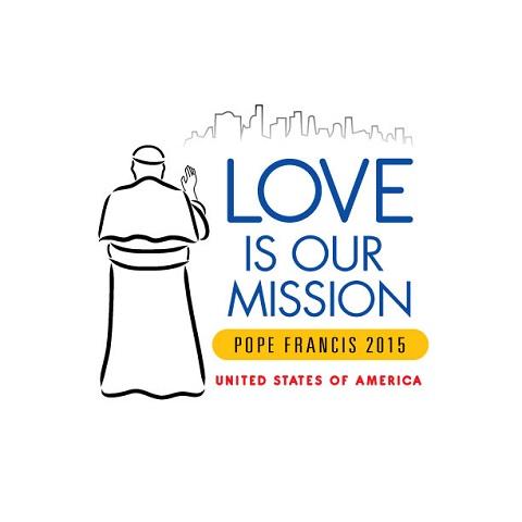 papal-visit-2015-logo-usa-rgb