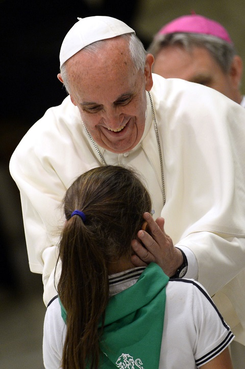 pope11