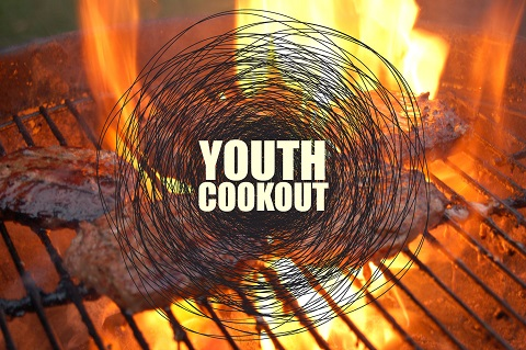 youthcookout