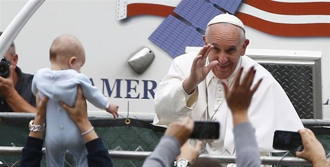 APTOPIX-US-Pope-Francis-23.jpg