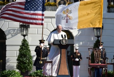 150923095455-09-pope-francis-0923-large-169
