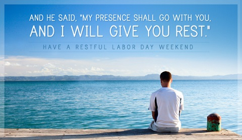 Have-a-Restful-Labor-Day-Weekend-Bible-Verses-Images-Wishes-Wallpapers-Photos