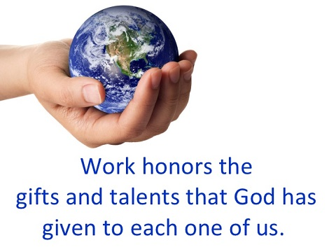 catholic-social-teaching-dignity-of-the-worker-3-728
