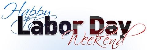 labor-day-weekend-2014-3.jpg