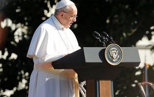 rtr_pope_visit_12_jc_150923_12x5_1600.jpg
