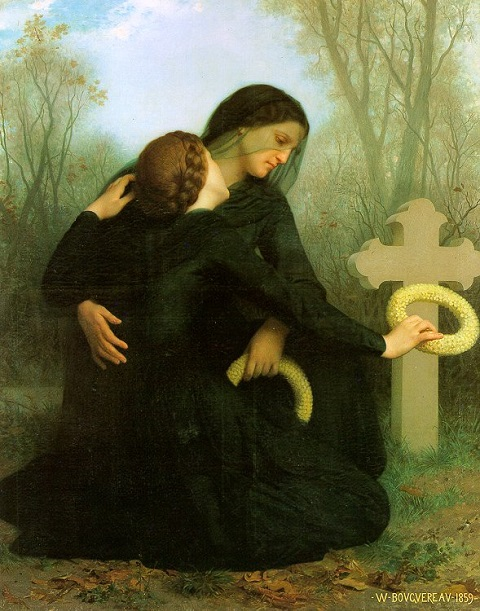 all-saints-day-1859
