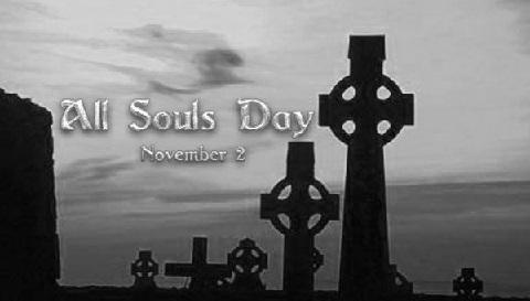 all-souls-day-November-2