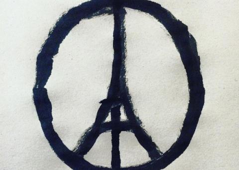 151114-paris-peace-sign.jpg.CROP.promo-mediumlarge