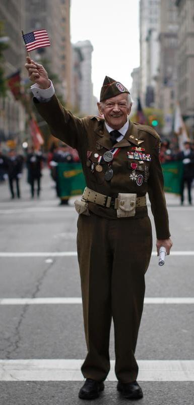 Nyc-Veterans-Day-Parade-2015-20-2