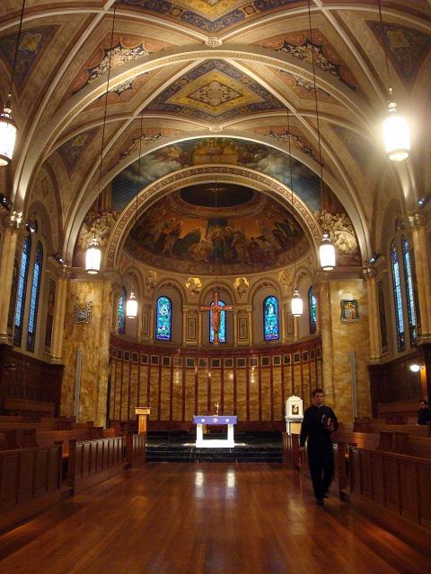 St-johns-seminary-chapel