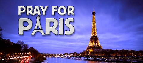 charlie-hebdo-pray-for-paris-file-photo.jpeg