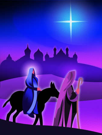 12_24_mary_and_joseph_donkey_Nazareth_