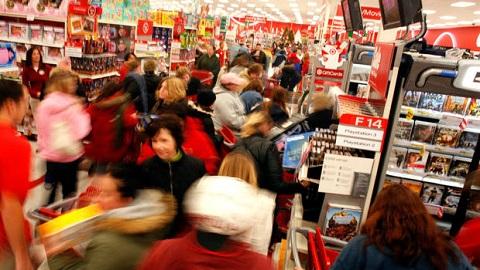 Black-Friday-at-Target_1280x960