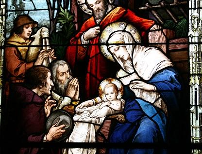 Nativity-Christmas-Window
