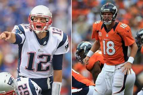 2012-NFL-Week-5