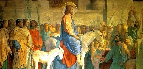 Christ-entering-Jerusalem-on-an-ass-1.jpg