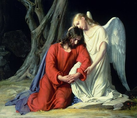 Carl_Bloch_In_Gethsemane_crop_525