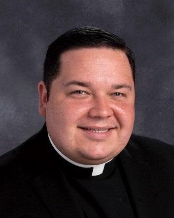 Fr J Upton 1