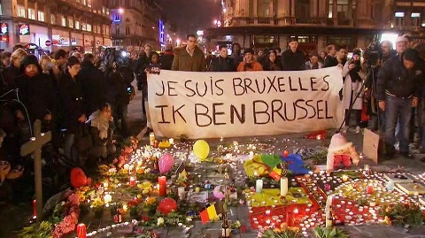 f_brussels_vigil_160322.nbcnews-ux-1080-600
