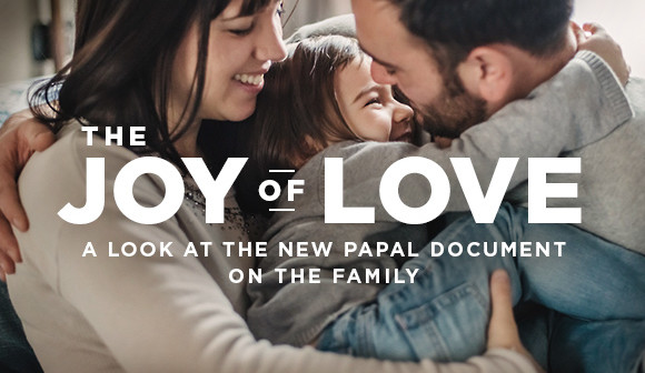 CV-Pope-Francis-Joy-of-Love-Email-580x350-580x336