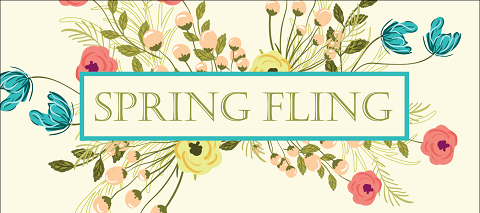 Spring-Fling-Image