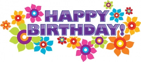 best_happy_birthday_design_elements_vector_set_524006.jpg