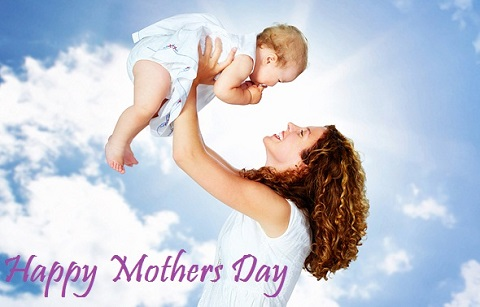 Mothers_Day_Wishes_Quotes_2012_25