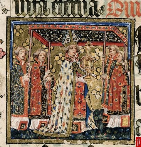 corpus-christi-procession-985x1024
