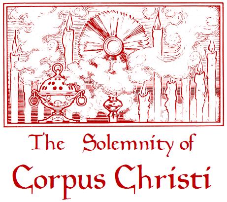 corpus-ad