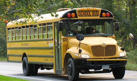 ICCE_First_Student_Wallkill_School_Bus.jpg