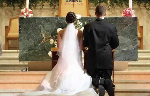 The_Order_of_Celebrating_Matrimony1