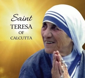 saint-teresa-of-calcutta-prayer