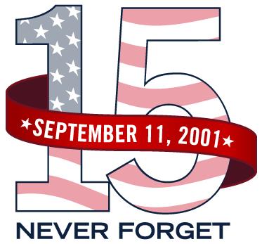 15th-Anniversary-Logo