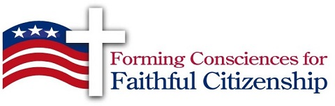 Faithful-Citizenship1.jpg