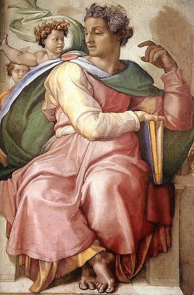 1-isaie-michel-ange_fresques-de-la-chapelle-sixtine