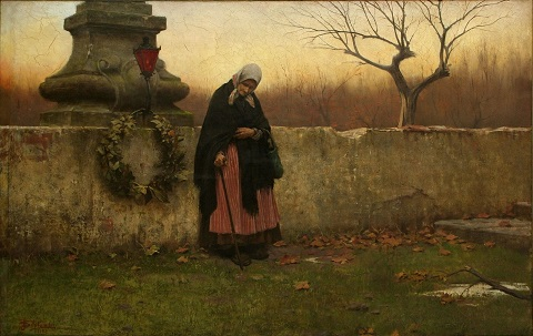 jakub_schikaneder_-_all_souls_day