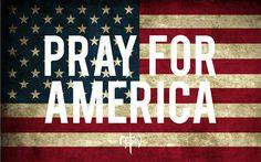 media-cache-pray-for-america