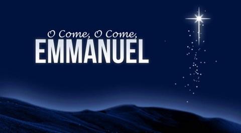 O-Come-O-Come-Emmanuel1-672x372.jpg