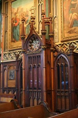 Confessional-266x400.jpeg
