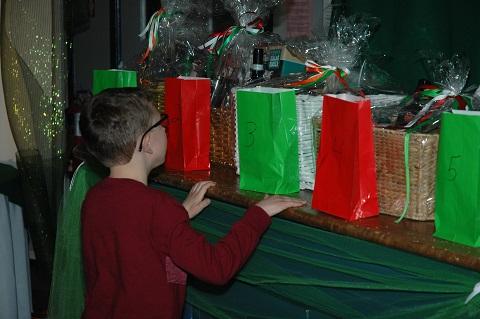 gift-baskets.jpg