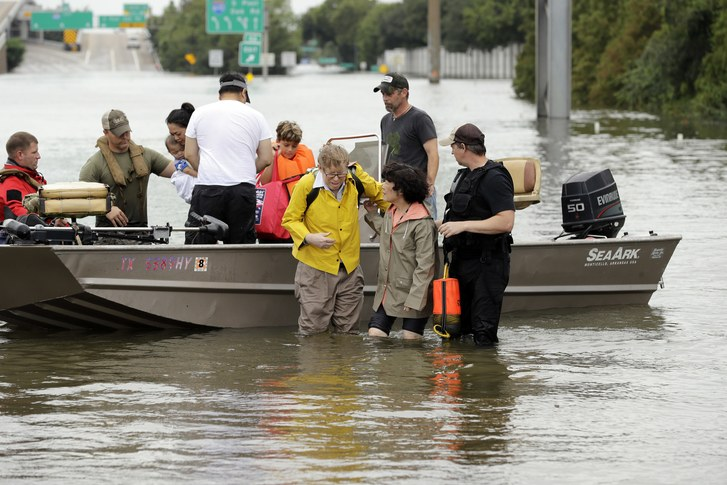 raja-hurricane-harvey-houston-boat-rescue.jpg